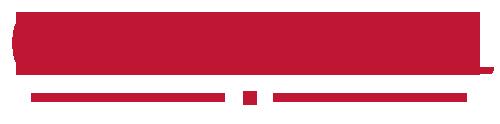 Logo-Campanell